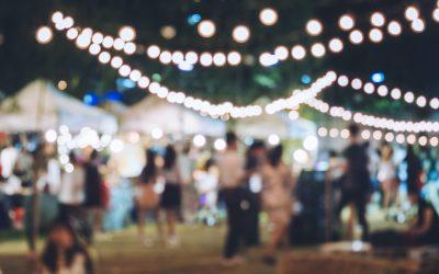2020 Juan de Fuca Festival Canceled