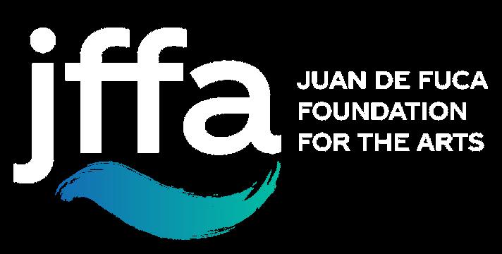 Juan dr Fuca Festival
